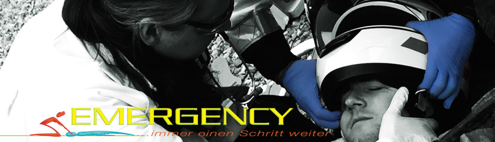 EMERGENCY Schulungszentrum AG Zofingen